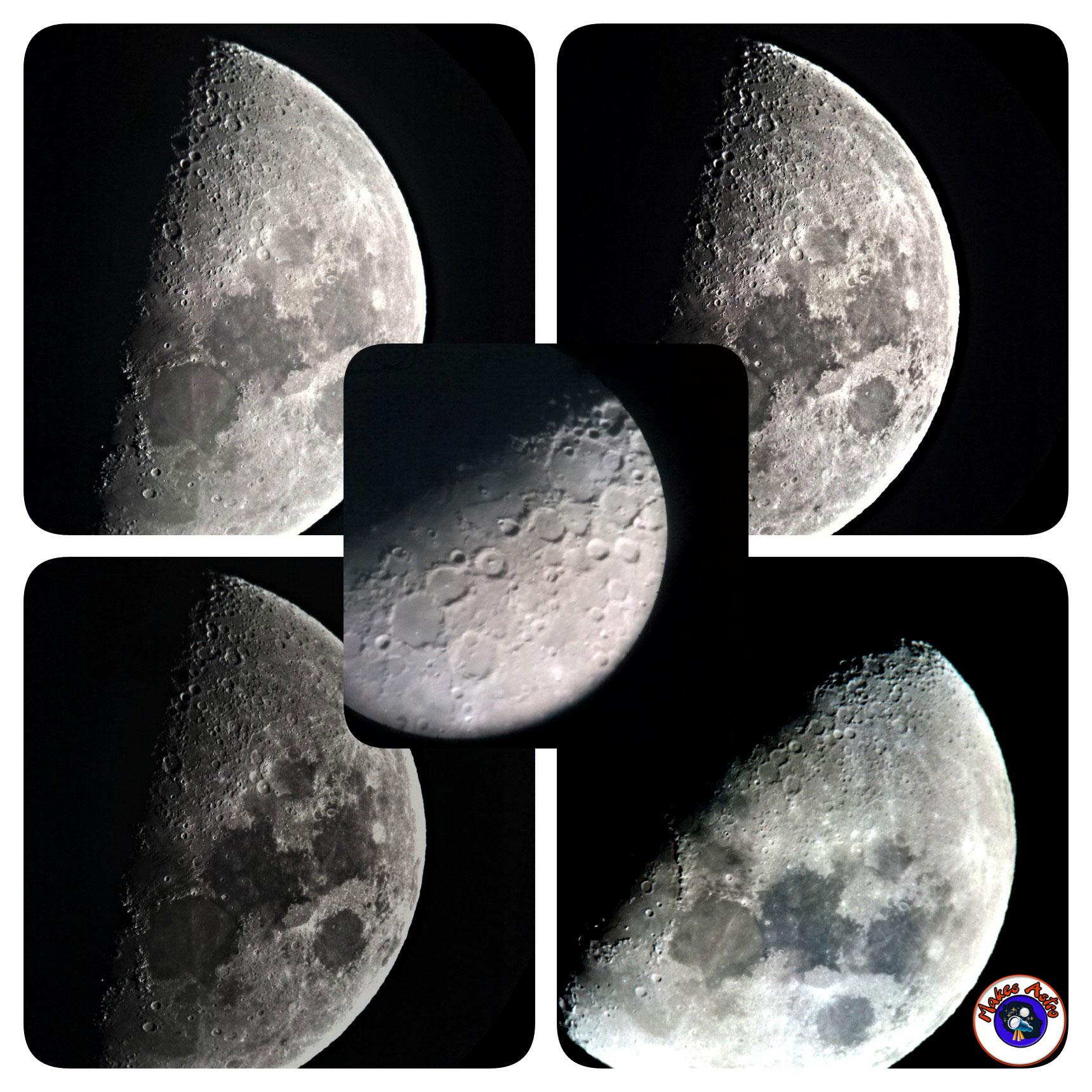 lune-telescope1
